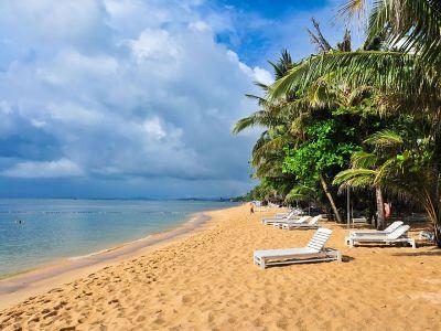 جزیره فوکوک