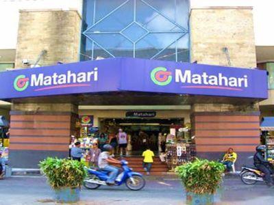 ماتاهاری
