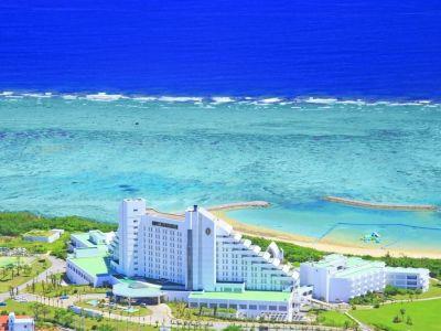 سواحل ایشیگاکی Ishigaki
