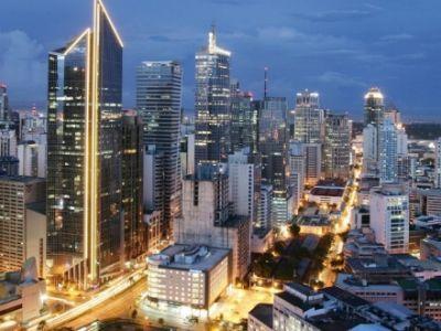مانیل Manila